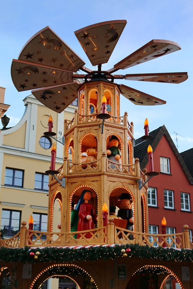 rolfgoellnitz_christmasmarketschwerin_web_img_0128