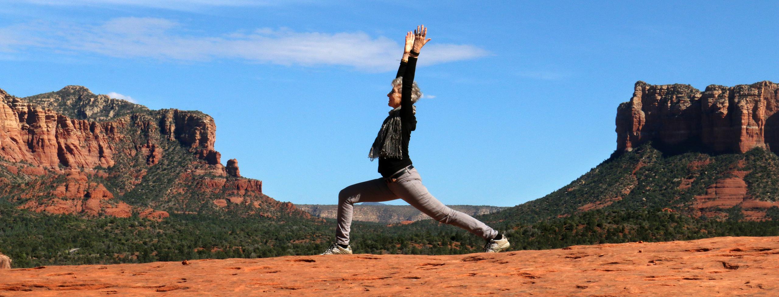 YogaTherapyALaCarte